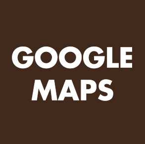 GOGGLE MAPS